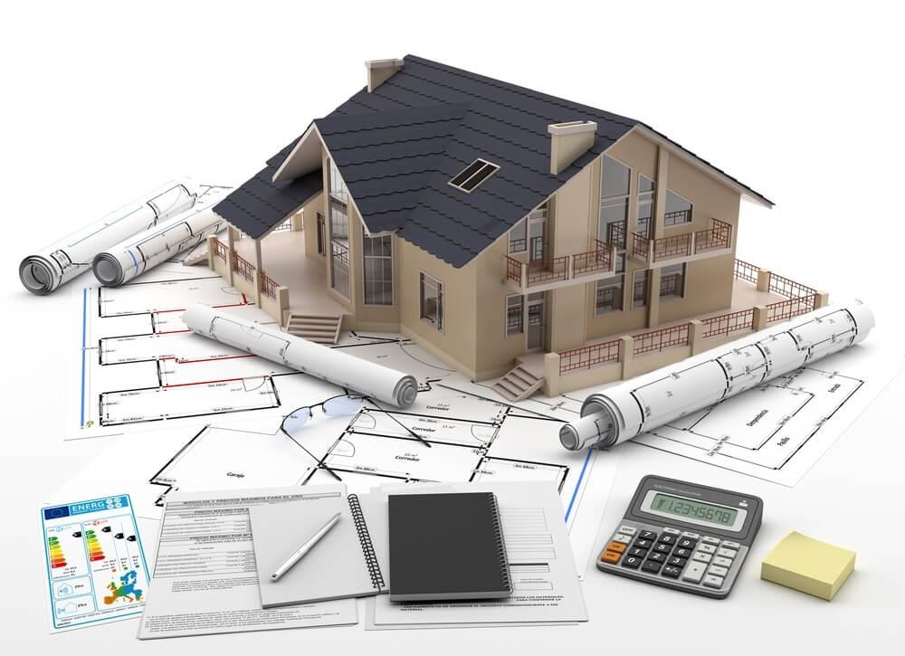 Diện tích căn hộ chung cư là gì? Lý dophảixác địnhnó?