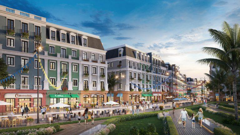 Sun Grand City Nam Phú Quốc - Đô Thị Đáng Sống Nhất - Skyrealty.vn | Công  Ty Cổ Phần Bất Động Sản Bầu Trời Việt Nam