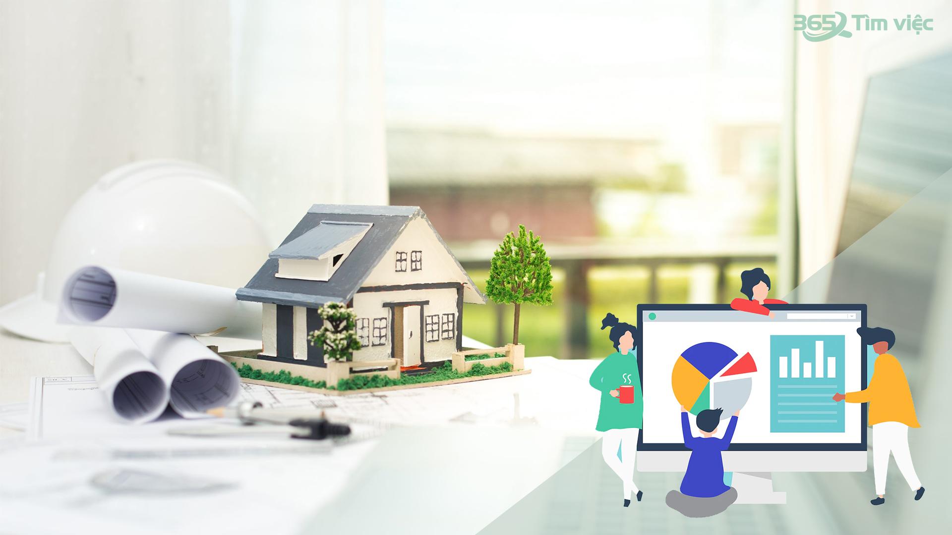 5 KỸ NĂNG môi giới bất động sản giúp bạn thành công nhanh chóng