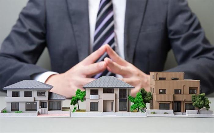 tong hop bi quyet mua ban nha dat de dang hieu qua nhat 2184 3 - Tổng hợp bí quyết mua bán nhà đất dễ dàng hiệu quả nhất