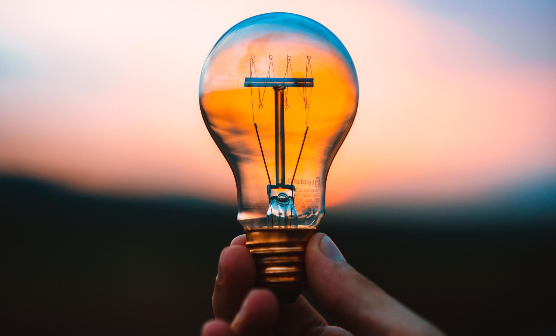 7 ý tưởng kinh doanh đơn giản không cần vốn đừng nên bỏ qua