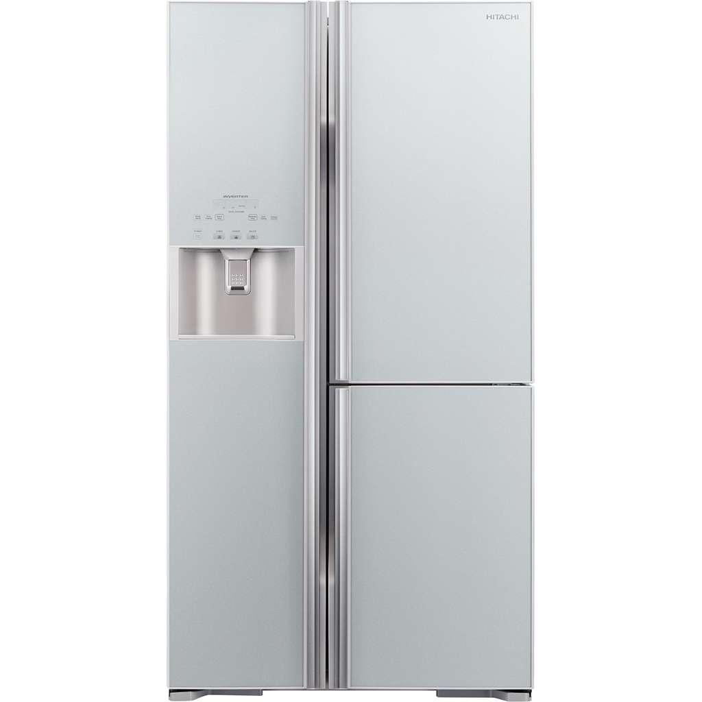 Tủ lạnh Hitachi Inverter 584 lít R-FM800GPGV2 GS - Mua Sắm Điện Máy Giá Rẻ  Tại Điện Máy 247