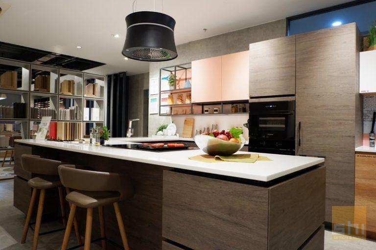 Tin Tức - S-housing Nội thất bền vững   Thiết kế nhà bếp, Bếp đẹp, Bếp