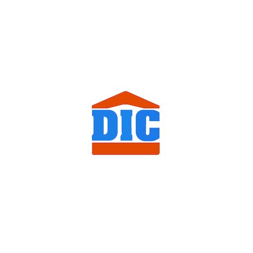 Download Logo TỔNG CÔNG TY CỔ PHẦN ĐẦU TƯ PHÁT TRIỂN XÂY DỰNG