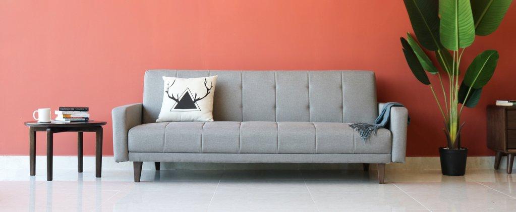 Sofa Giường – MODERN HOUSE