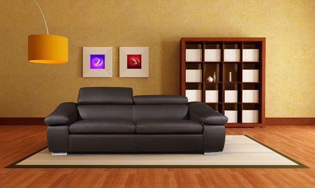 Sofa BTM)Sofa bộ Hugo 8712. sản phẩm nhập khẩu chính hãng từ Malaysia. sofa  da thật 100% được sản xuất theo công ngệ Ý tại Malaysia. Sản …   Sofa da,  Ghế sofa, Ghế