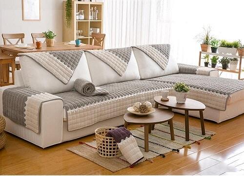 Ghế sofa giá rẻ TPHCM - Sofa Hưng Phát