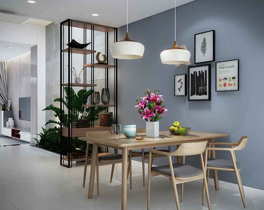 Top 10 công ty thiết kế nội thất uy tín ở TP. HCM - AllTop.vn