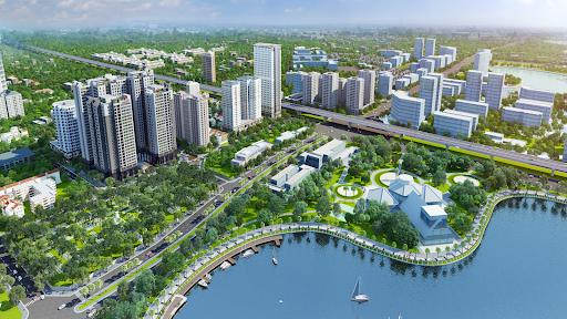 VietKings – Niên lịch Việt Nam 2020] 38 năm ngày thành lập Công ty Cổ phần  Kinh doanh vật tư và Xây dựng (CMC) (24/12/1982 – 24/12/2020) - HỘI KỶ LỤC  GIA