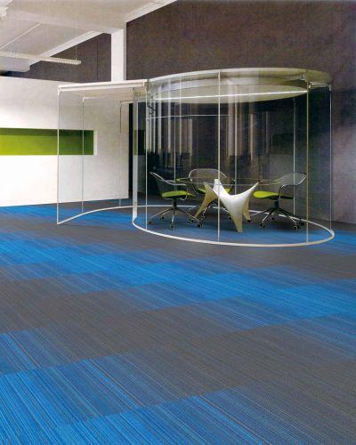 Chuyên cung cấp thảm trải sàn - thảm lót sàn HCM - Đảm bảo chất lượng, gia  tốt