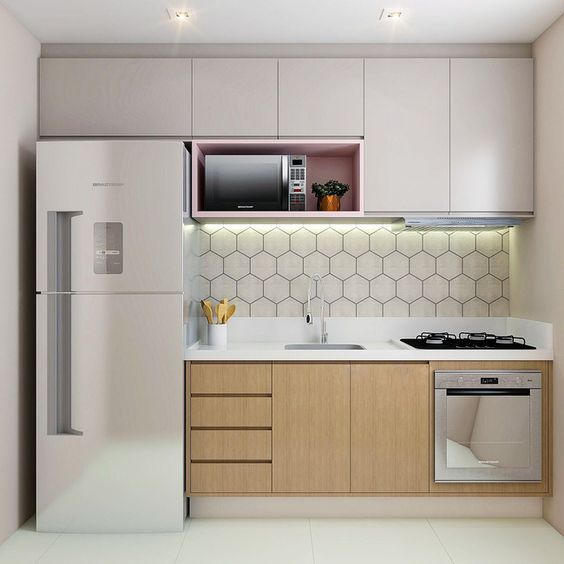 Top 100+ Tủ Bếp Đẹp Giá Rẻ   Tủ Bếp Hiện Đại   Tủ Bếp