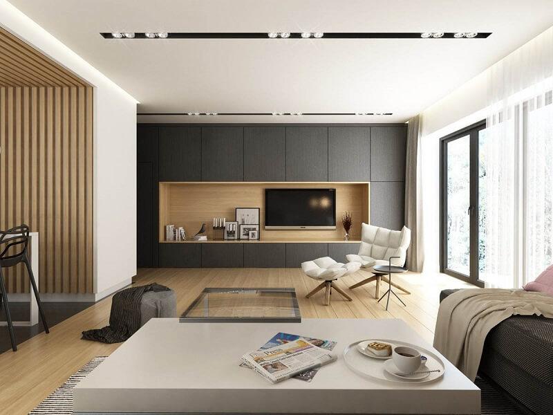 Thiết kế nội thất là gì – những hiểu biết bạn cần nắm rõ